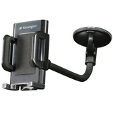 Kensington Windshield/Vent Car Mount for Smartphones