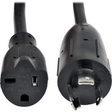 P046-06N - Tripp Lite P046-06N Adapter Cord