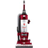 Hoover WindTunnel U57809RM Upright Vacuum Cleaner