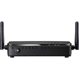 Viewsonic Corporation WPG-360 WPG-360 Wireless Presentation Gateway