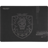 Mad Catz CD7440020002/06/1 Mouse Pad