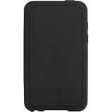 XtremeMac Tuffwrap 02181 Skin for Tablet PC - Black