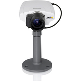 Axis 211A Surveillance/Network Camera