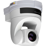 Axis 214 Surveillance/Network Camera