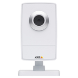 0302-034 - Axis Surveillance/Network Camera - Color