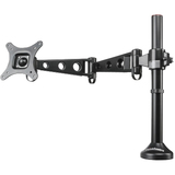 Lenovo 57Y4352 Mounting Arm