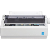 Panasonic KX-P1131E Dot Matrix Printer