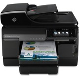 HP Officejet Pro 8500A A910N Inkjet Multifunction Printer - Color - Photo Print - Desktop