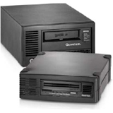 Quantum LSC1S-UTDJ-L5HA LTO Ultrium 5 Tape Drive - 1.50 TB (Native)/3 TB (Compressed)