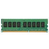Kingston KTA-MP1333/4G RAM Module - 4 GB (1 x 4 GB) - DDR3 SDRAM