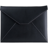MARWARE Eco-Envi 602956007319 Tablet PC Case - Sleeve - Leather - Black