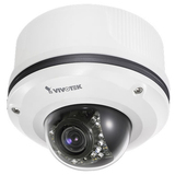 4XEM FD8361 Surveillance/Network Camera - FD8361
