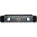 Numark RA-150 Amplifier - 75 W RMS - 2 Channel