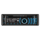 Dual XHDR6435 CD Player - XHDR6435