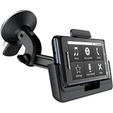 Motorola 89431N SmartPhone Holder