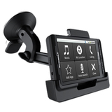 Motorola 89432N SmartPhone Holder