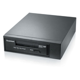 Quantum CD320UH-SB DAT 320 Tape Drive - 160 GB (Native)/320 GB (Compressed)