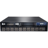Juniper EX4500-40F-BF-C Switch Chassis - 42 Slot