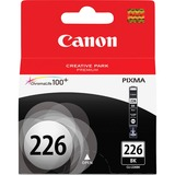 Canon CLI-226BK Ink Cartridge - Black