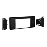 95-9308B - METRA 95-9308B Car Accessory Kit