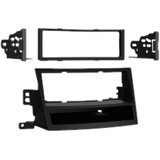 METRA 99-8903B Car Accessory Kit