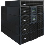 Tripp Lite SmartOnline EZ SU16KRT-1TF 16kVA Tower/Rack Mountable UPS SU16KRT-1TF