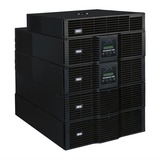Tripp Lite SmartOnline EZ SU20KRT-1TF 20kVA Tower/Rack Mountable UPS SU20KRT-1TF