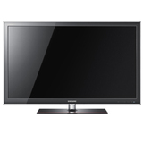 Samsung UN46C6400 46' LED HDTV - Refurbished
