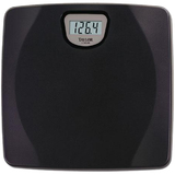 Taylor 7023B Digital Medical Scale