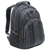 "SwissGear GA-7310-14F00 Carrying Case (Backpack) for 16"" Notebook - Gray"
