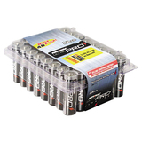 Rayovac ALAA48 General Purpose Battery