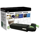 Clover Technologies CTGAR202 Toner Cartridge - Black