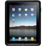 Otterbox Commuter APL4-IPAD1 Tablet PC Skin