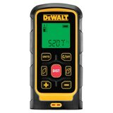 Dewalt DW030P Electronic Measure