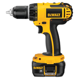 Dewalt DCD760KL Cordless Drill