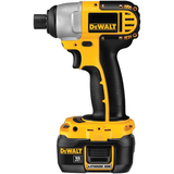 Dewalt DCF826KL Cordless Drill - DCF826KL