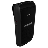 Samsung HF1000 Car Hands-free Kit - Wireless