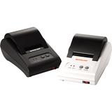 Bixolon STP-103II Direct Thermal Printer - Monochrome - Desktop - Receipt Print