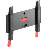 Physix PHW 100S Wall Mount