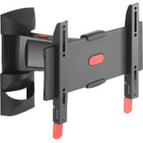 Physix PHW 300S Wall Mount