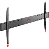 Physix PHW 100XL Wall Mount