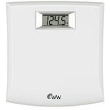 Conair Weight Watchers WW204W Digital Floor Scale