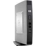 HP VU908AT Thin Client - Atom N280 1.66 GHz
