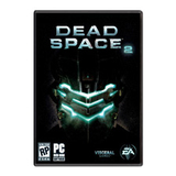 EA Dead Space 2