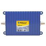 Wilson 801201 Cellular Phone Signal Booster - 801201