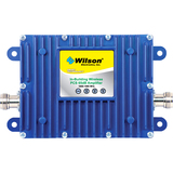 Wilson 841365 In-Building Amplifier 841365