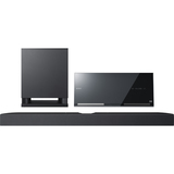 Sony BDV-F7 120 W 5.1 3D Sound Bar Subwoofer System