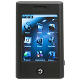 Mach Speed TRIO TRIO T2800 4 GB Flash Portable Media Player