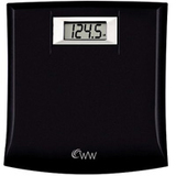 Conair Weight Watchers WW204B Digital Floor Scale - WW204B