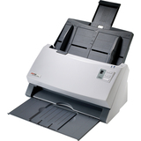 Plustek SmartOffice PS406U Sheetfed Scanner